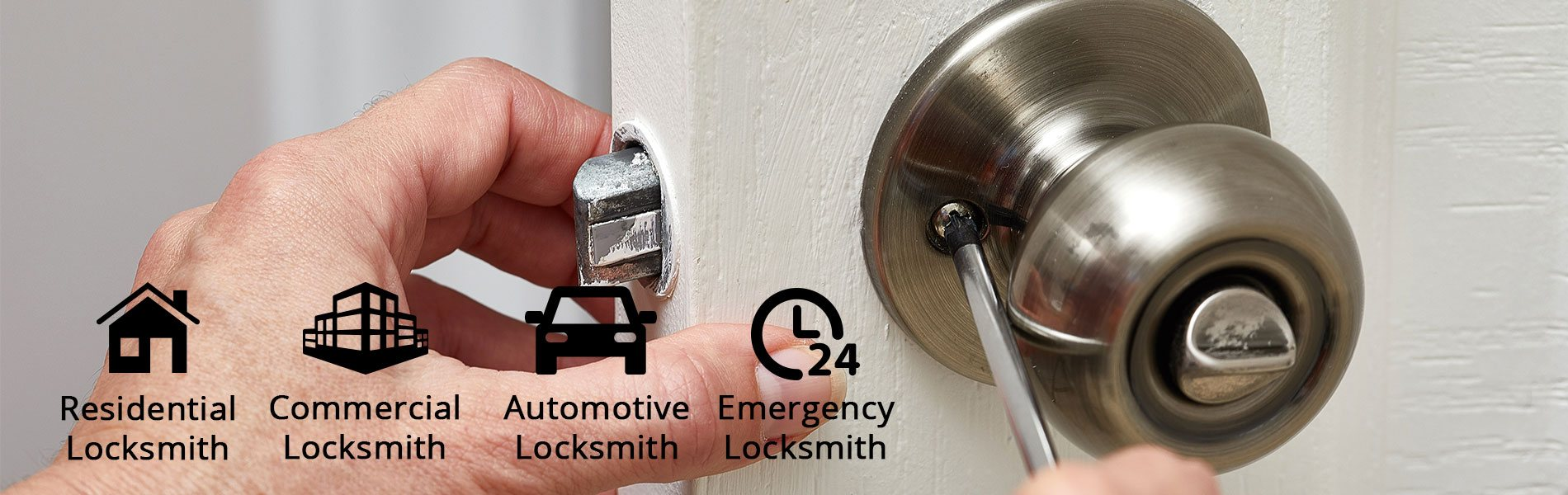 Lock Locksmith Services Orange, CA 714-983-9055